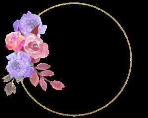 cropped-circle-logo-png-1.png