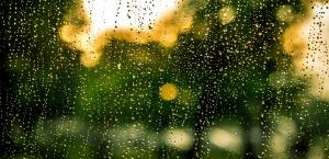 rain-932275_1920