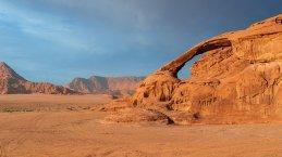 wadi-rum-5079834_640