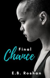Final Chance Cover