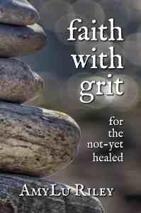 Faith-with-Grit-by-AmyLu-Riley-JPG